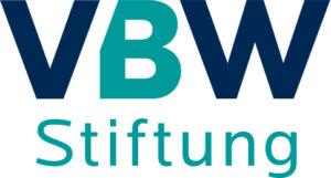 VBW Stiftung Bochum