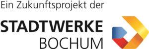 Sponsor Stadtwerke bochum